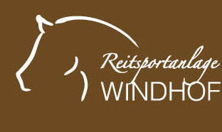 Reitsportanlage WINDHOF